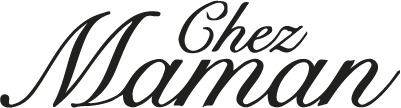 Chez-Maman - Restaurant